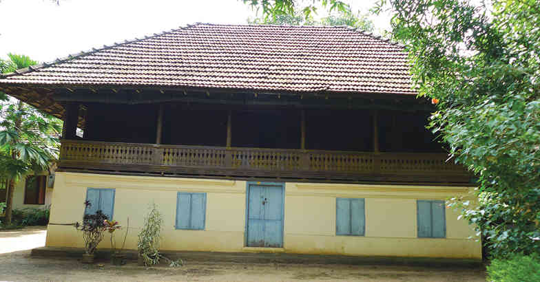 old-house-at-mepral