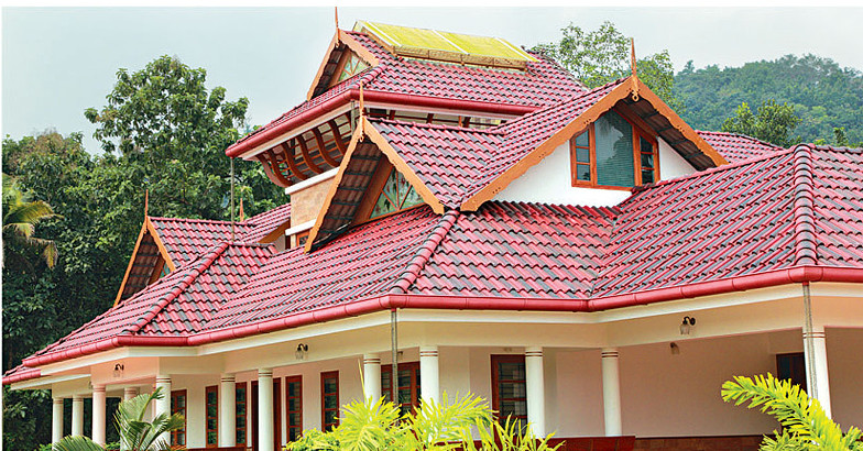 roofing-tiles-2
