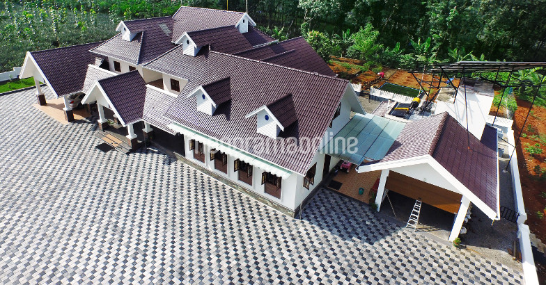 roofing-sheet-1