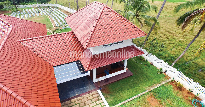 roofing-sheet-2