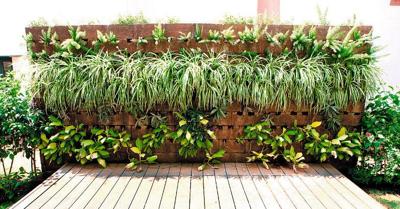 garden-trend-1