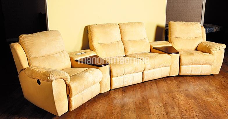 fabric-furniture-3