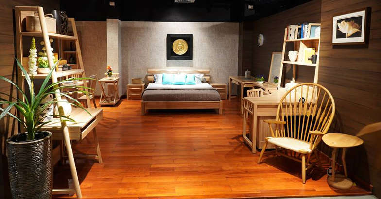 stories-show-room-kochi