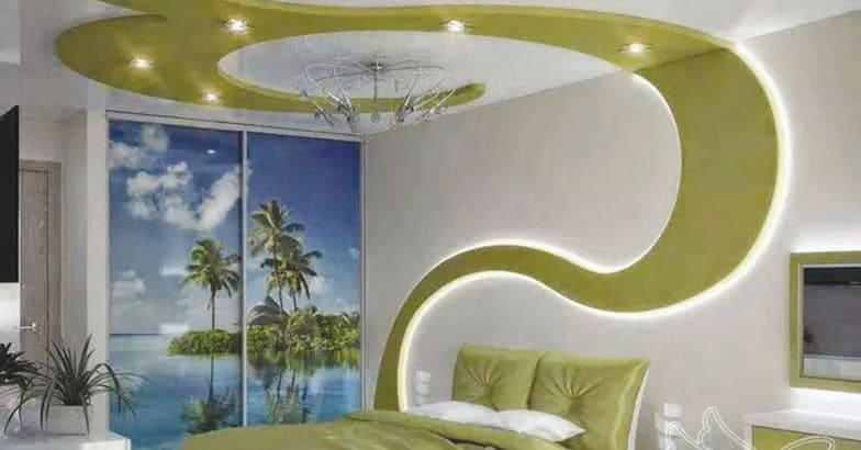 creative-LED-lighting