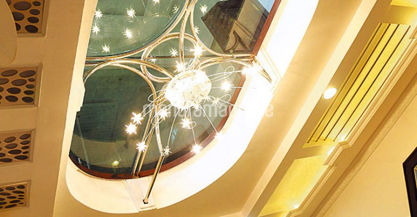 false-ceiling-2