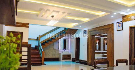 false-ceiling-4