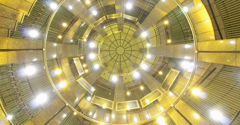 interior-lighting-1
