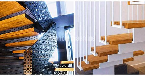 stair-new-trends
