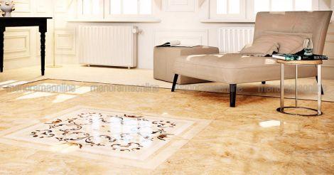 floor-tiles-design