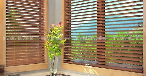 bamboo-curtain