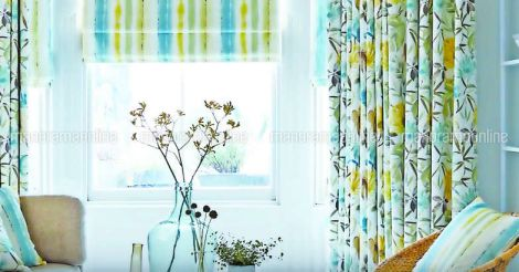 curtain-design