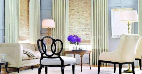 curtain-for-interiors