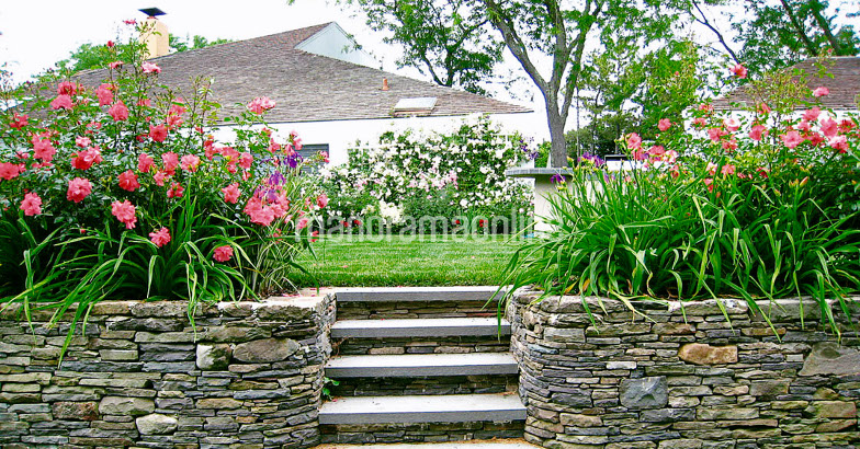 exterior-landscaping-1