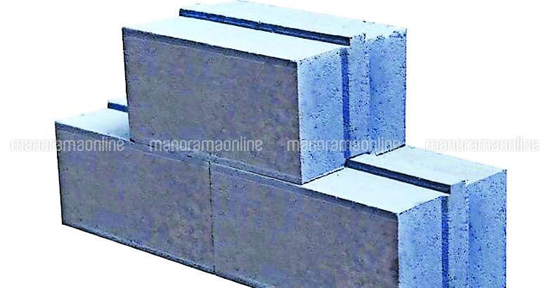 interlock-cement-tiles