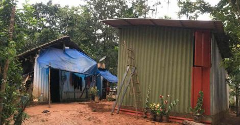 2-day-home-wayanad