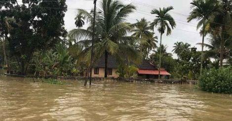 attupuram-flood