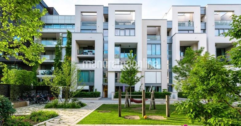 villa-flats-2