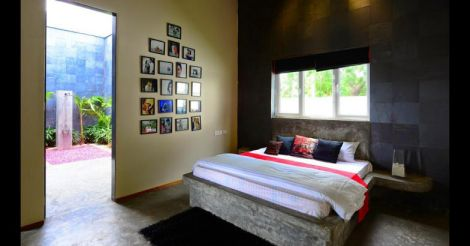 allu-arjun-home-bed