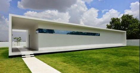 allu-arjun-house-exterior