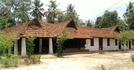 jayakumar-tharavad