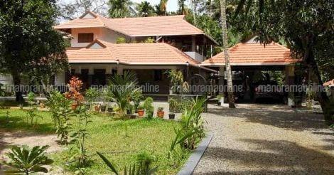 gayathri-home