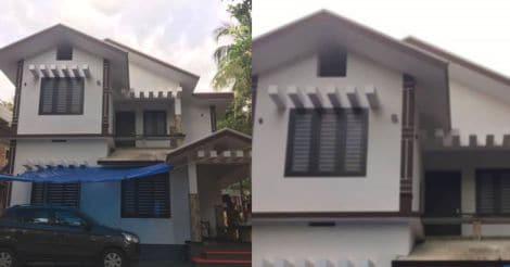 suraj-house