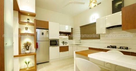 6-cent-home-kitchen