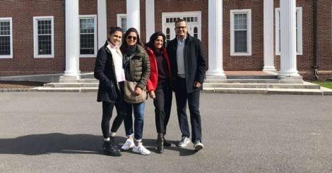 nadia-moythu-family