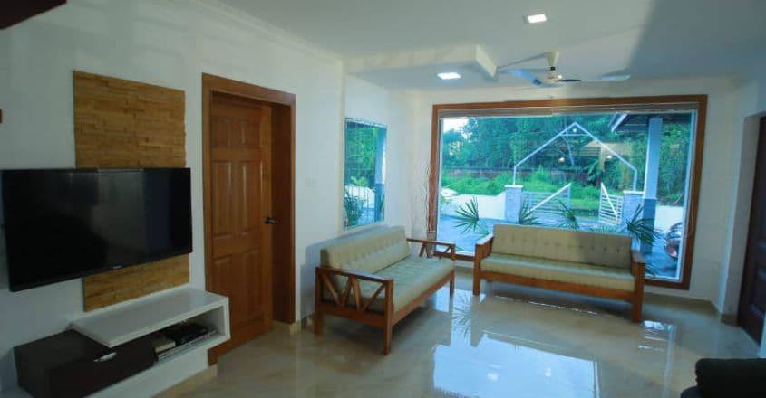 30-lakh-home-living