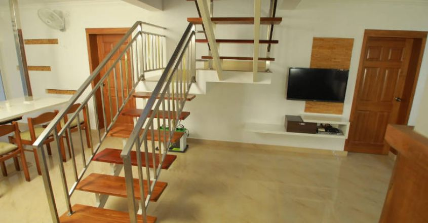 30-lakh-home-stair-design
