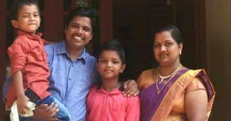 unni-family