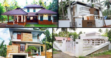 30-40-lakh-house