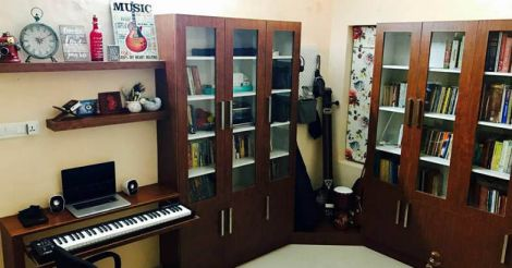 sithara-music-room