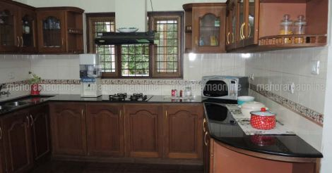 pearley-home-kitchen