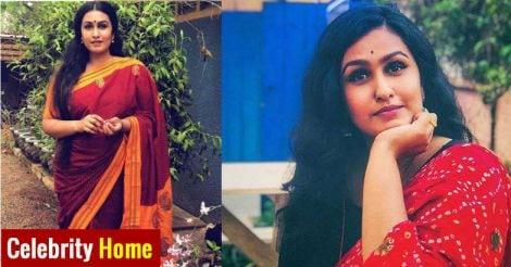 kavitha-celebrity-corner