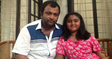 biju-with-daughter