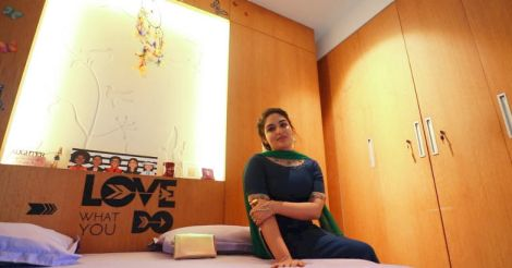 prayaga-bathroom