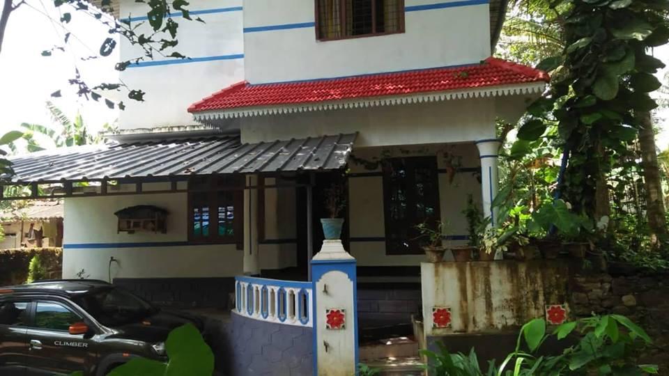 alsabith-house
