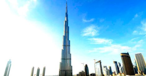 Burj_Khalifa-11-12