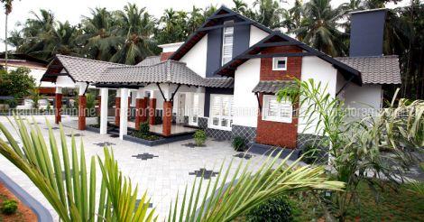 budget-green-home-malappuram
