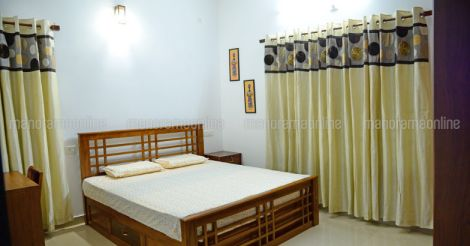 traditional-house-kanjirappally-bed