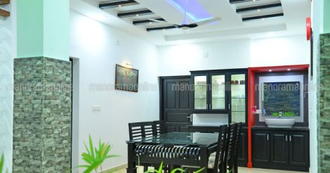 traditional-house-kanjirappally-dining
