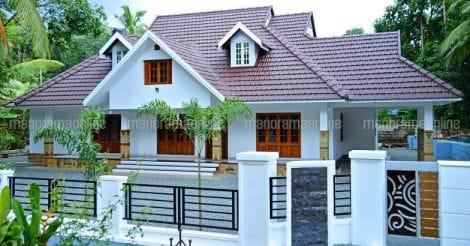 traditional-house-kanjirappally-exterior