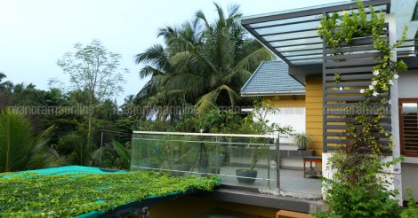 green-home-calicut-balcony