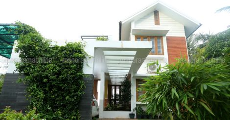 green-home-calicut-elevation
