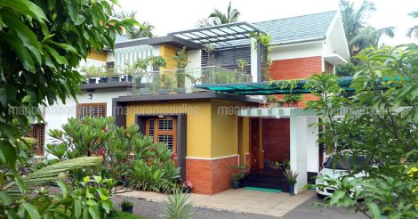 green-home-calicut-exterior