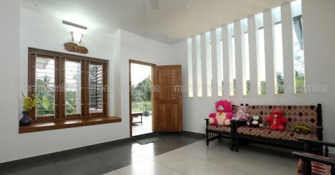 green-home-calicut-upper