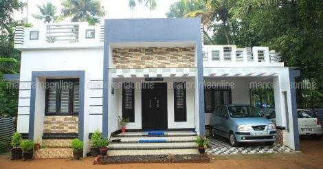 budget-house-kodungalloor