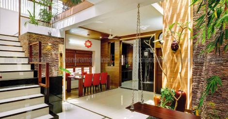 onella-40-lakh-house-interior