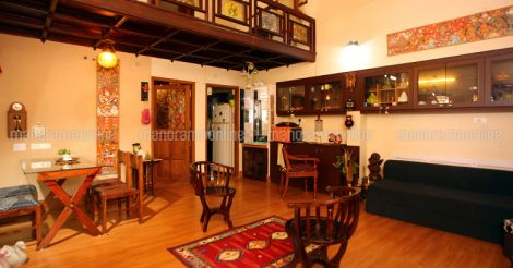 traditional-house-furniture